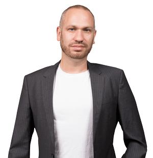Dirk Ehrlich Entsorgungshinweise.de Unternehmen Plastikmüll reduzieren