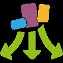Logo Entsorgungshinweise.de