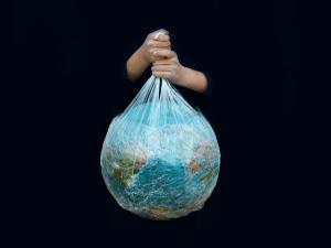 Müllvermeidung Verpackungsmüll reduzieren