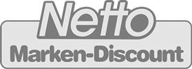 Netto freiwillige Trennhinweise Entsorgungshinweise